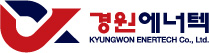 Kyungwon Enertech Co., Ltd.